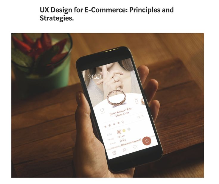 281 best UX images on Pinterest Knowledge, Adaptive design and - best of convert api blueprint to swagger