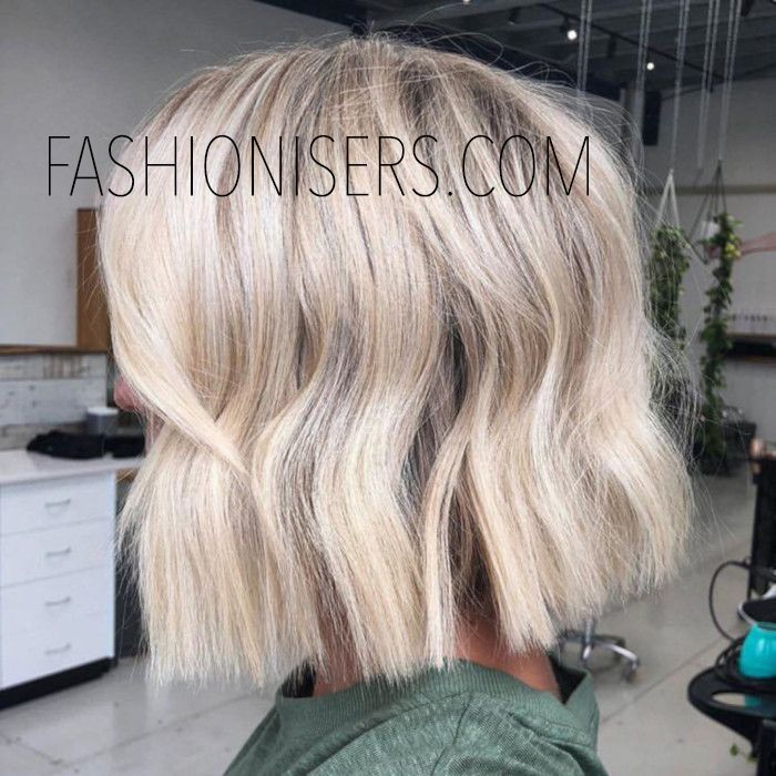 Scandi Blonde Is The Hair Trend That Will Keep You Cool During Hot Days Blonde Dye Platinum Hair Platinum Hair Color