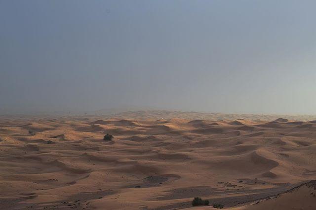 """Endless"" • • • • • • • • • • • #beauty #beautiful #sky #desert #sand #dubai #infinity #cool #instapic #instaday #instagram #instacool #photogram #latergram #photography #photographer #photooftheday #featurecreature #quietthechaos #chasingessence #thevisualvogue #thisisdubai #nature #naturephotography #travel #traveling #travelphotography by mr_j_n_. instapic #beautiful #photography #traveling #dubai #photooftheday #latergram #travel #thisisdubai #naturephotography #travelphotography…"
