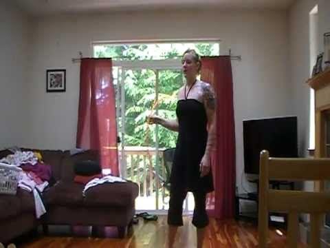Reverse Weave Jump Through: http://www.hooping.org/2012/07/hooping-tutorials-reverse-weave-jump-through/