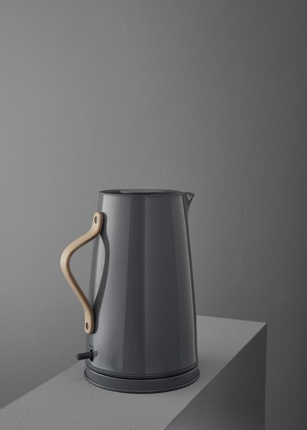 News from Stelton