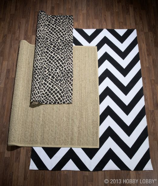 68 Best Hobby Lobby Projects Diy Images On Pinterest