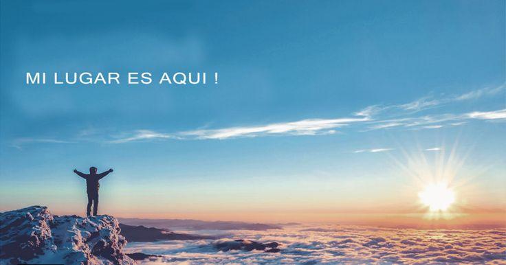 Hinode (HND) es una compañía de Brasil que ha obtenido consecutivamente el premio a la mejor empresa en ese país, se a hecho merecedora a este premio principalmente por su programa de apoyo a la mujer. Hinode está en su proceso de ingreso a Colombia, actualmente ya cuenta con su registro mercantil, una oficina y …