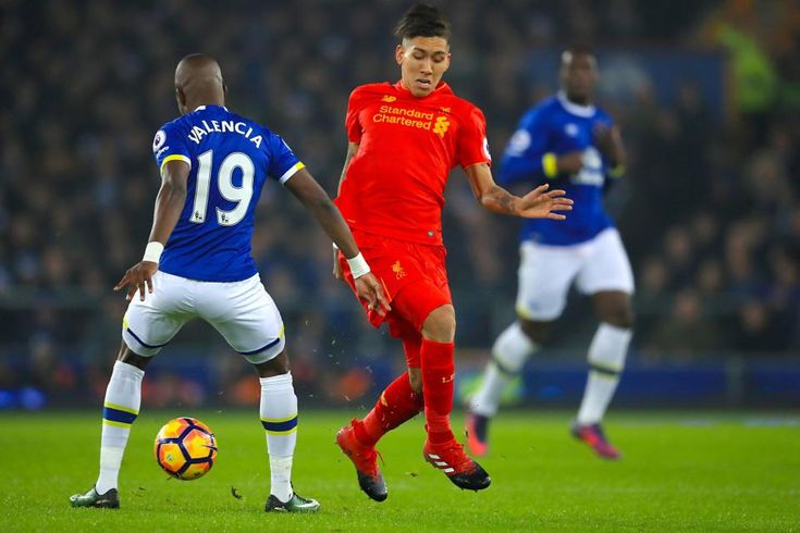 Premier League fixtures on TV for April: Liverpool vs Everton and Chelsea vs Manchester City as Sky Sports and BT Sport reveal their chosen clashes