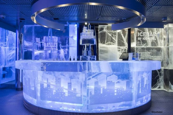 #Hotel #InteriorDesign #Furniture @ICEHOTEL_Sweden #travel #design  #frozen #Travel... http://fb.me/7gFjfXFxi