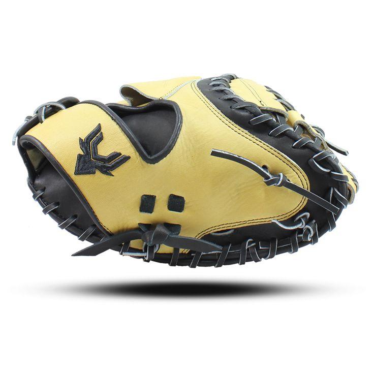 26 best Custom Baseball Gloves images on Pinterest