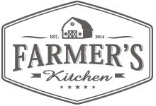 Meat Delivery: farmerskitchen