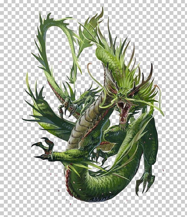 Chinese Dragon Legendary Creature Fantasy Here Be Dragons Png Cartoon Cartoon Dragon Chinese Dragon Drago Dragon Images Chinese Dragon Legendary Creature