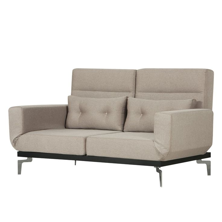 Top 25 Best Wohnzimmer Couch Ideas On Pinterest