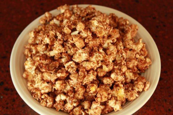 cinnamon-sugar-popcorn (7)