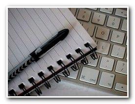 Writing Essays Years 11 -12