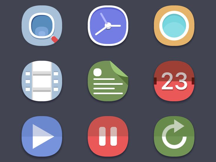 Icon free psd More PSD: 72pxdesigns