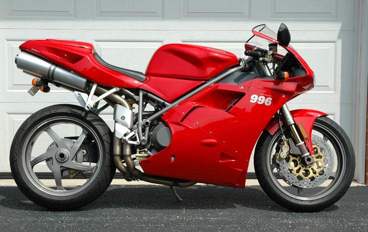 Ducati 996 | ducati 996, ducati 996 engine, ducati 996 exhaust, ducati 996 for sale, ducati 996 matrix, ducati 996 parts, ducati 996 price, ducati 996 top speed, ducati 996 yellow, ducati 996r for sale