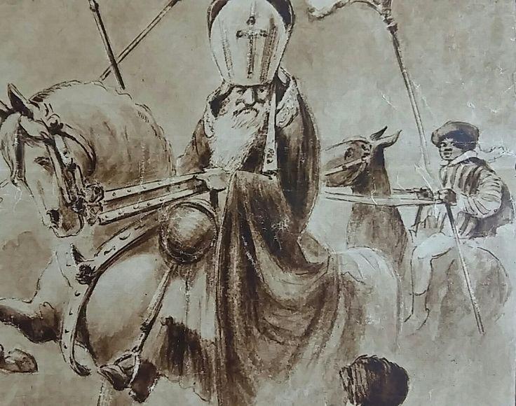 Katholieke Illustratie 1926