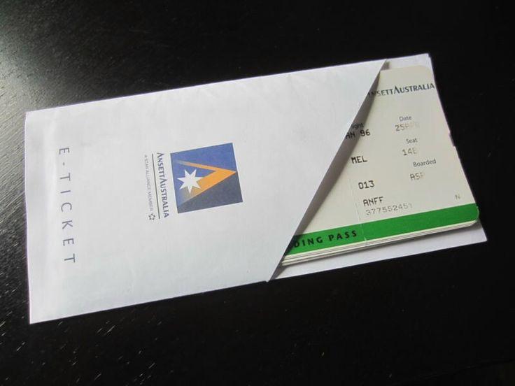 e wallet australia