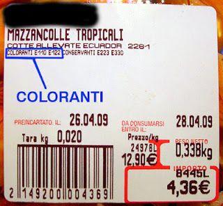 Attraverso L'Oltre: DISTRIBUITO DAL CENTRO ANTI-TUMORI DI AVIANO (PORD...