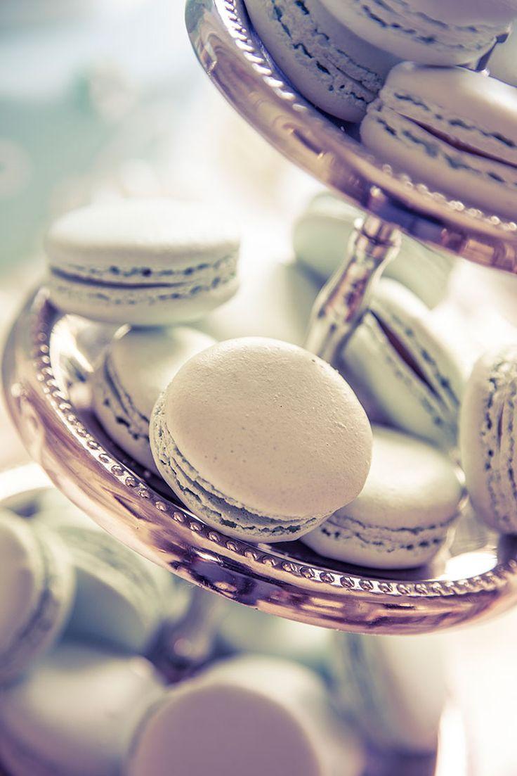 Wedding inspirations #wedding #cakes #macarons #sweets #chocolate #choco #pralines