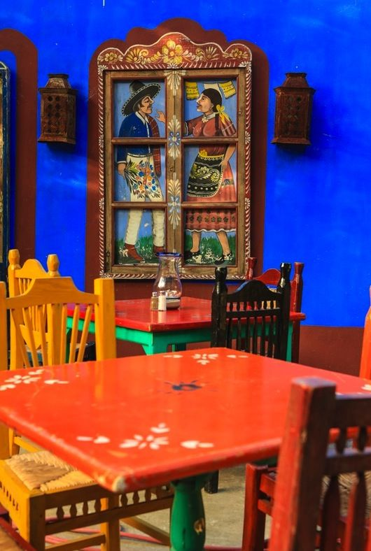 Best ideas about mexican colors on pinterest