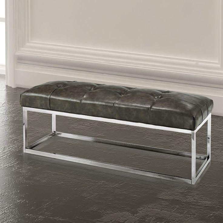 Kitchen Bench Seat With Storage Latest Kitchen Storage: 1000+ Ideas About Kitchen Bench Seating On Pinterest