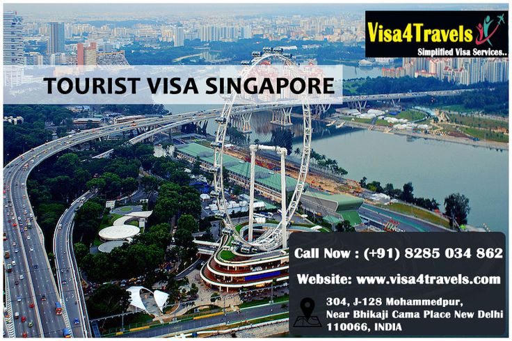 Visa Assistance expert and Agent. We provide full range of online visa services for all kind of #Visas, #Forex, #Calling_Cards and #Travel_Insurance.