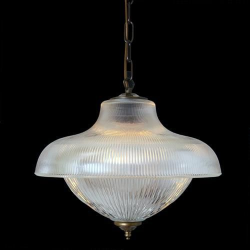25+ Best Ideas About Victorian Pendant Lighting On