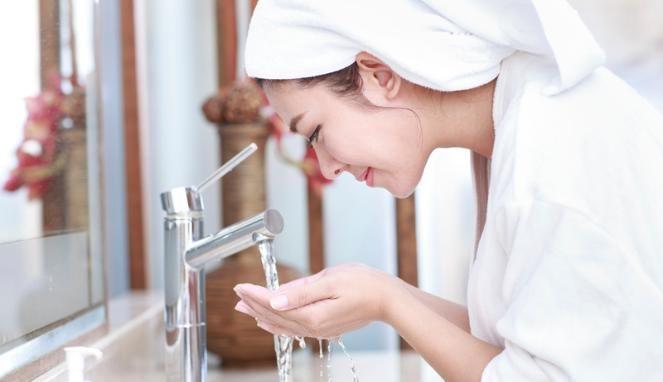 Ne rutinból vásároljunk hidratálókrémet, mert a különböző időjárási körülméyekben másra van szüksége arcbőrünknek!