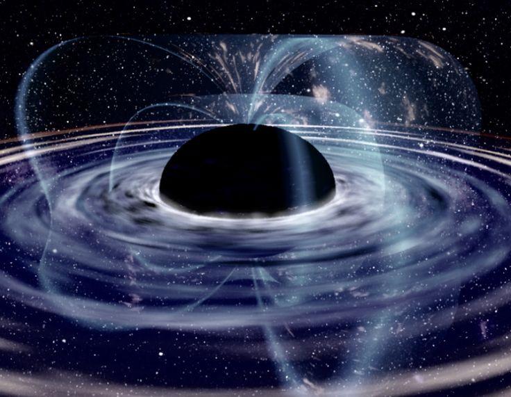 imagenes de hoyos negros - - Yahoo Image Search Results