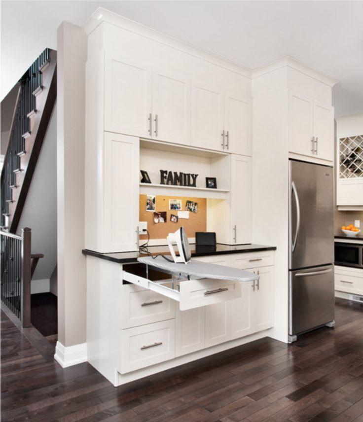 Les 83 meilleures images à propos de Architecture + Design sur - faire plan de maison en ligne