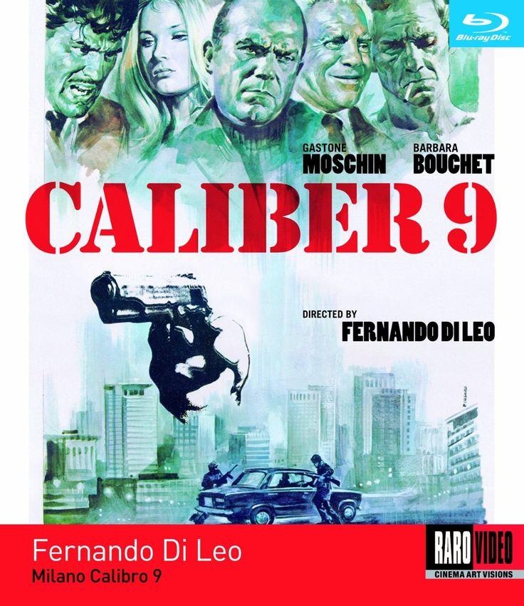 best italian crime movies - http://johnrieber.com/2015/01/19/italian-mobsters-sex-kittens-euro-crime-the-italian-dirty-harry-classic-70s-euro-crime/