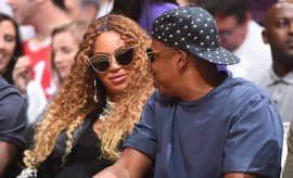 What Does Jay Z's '4:44' Album Title Mean? | Complex