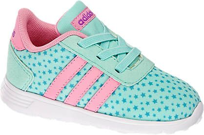 Sapatos para menino e menina online | Comprar sapatos online
