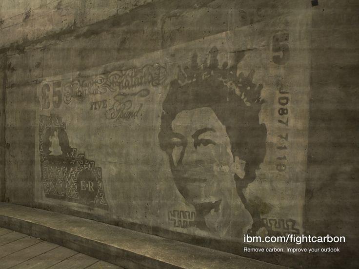 Best Reverse Graffiti Images On Pinterest Reverse Graffiti - 21 amazing examples of graffiti