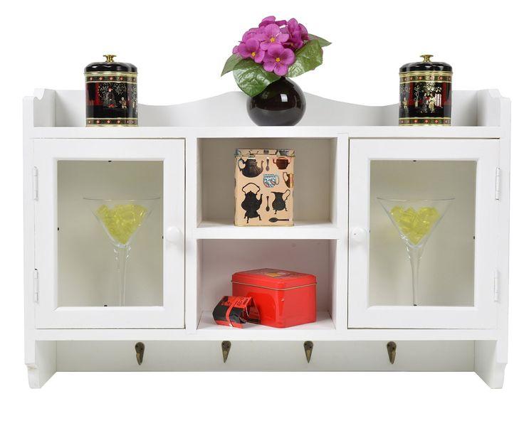 Bücherregal weiß wand die besten 25 weiße hängeregale ideen auf pinterest ikea