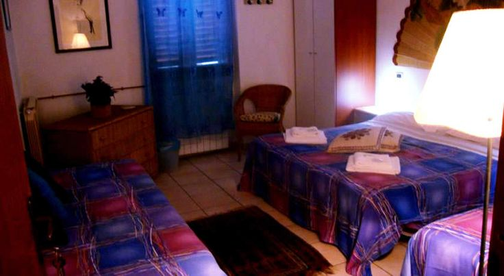 Dany House Due, B&B, Affittacamere a Firenze
