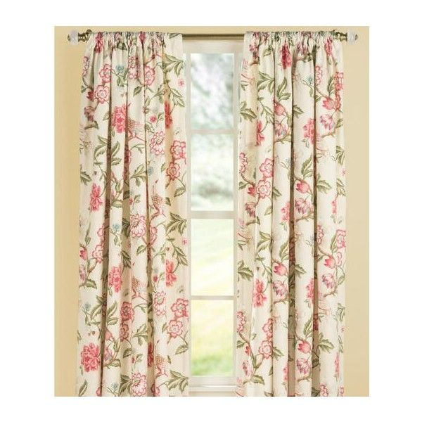 Curtains Ideas bird curtain pole : 17 Best ideas about Blue Curtain Poles on Pinterest | Velvet ...