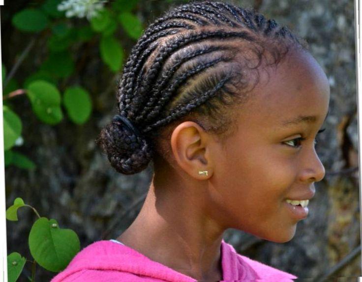 17 best ideas about ethiopian hair on pinterest merida
