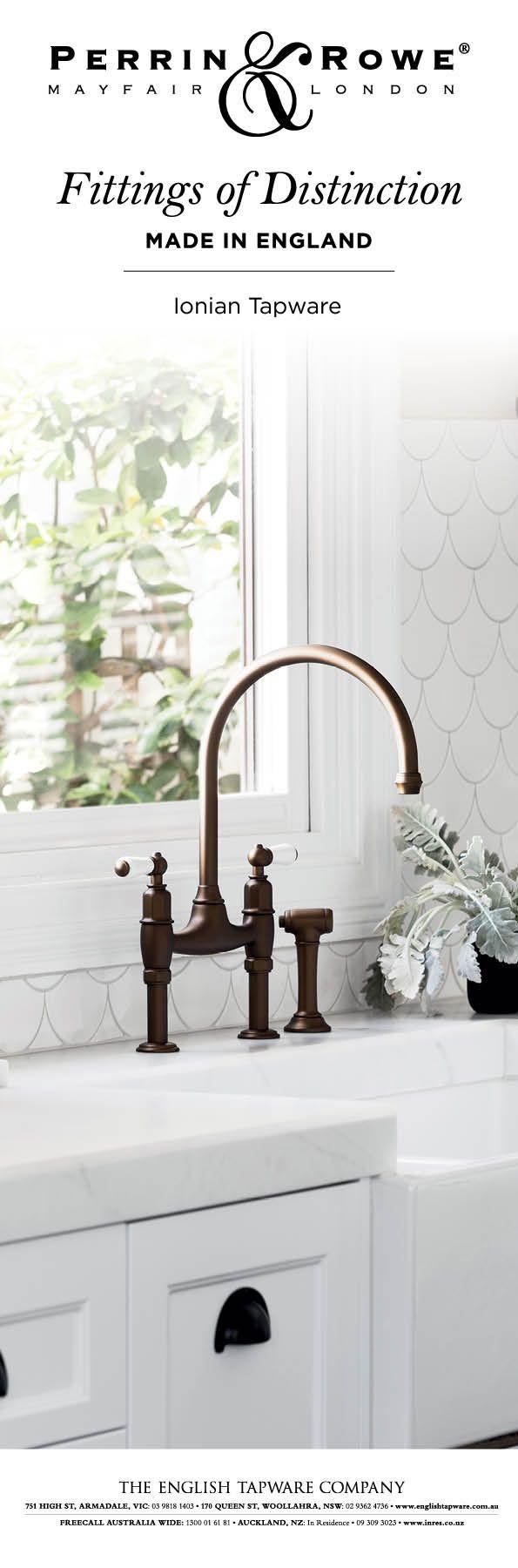 7 best Bronze Taps & Hardware images on Pinterest | Bronze, Faucets ...
