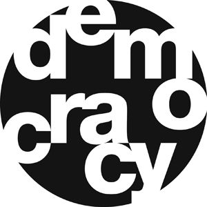 "Is democracy the best form of government? What are the hallmarks of a good democracy? These questions were asked in ancient times and we are still trying to find the answers today. We have learned, at least, that there is no ""perfect"" democracy!//Demoracy - An Ongoing Challenge"