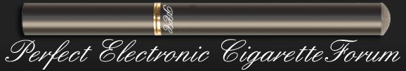 Perfect Electronic Cigarette Forum / E-Cigarette Forum - Electronic cigarette information resource site. This part of PEC is about educating people about electronic cigarettes and their benefits. With ecig forums, name brand ecig reviews, tutorial videos and much more, it really is the ultimate electronic cigarette resource.