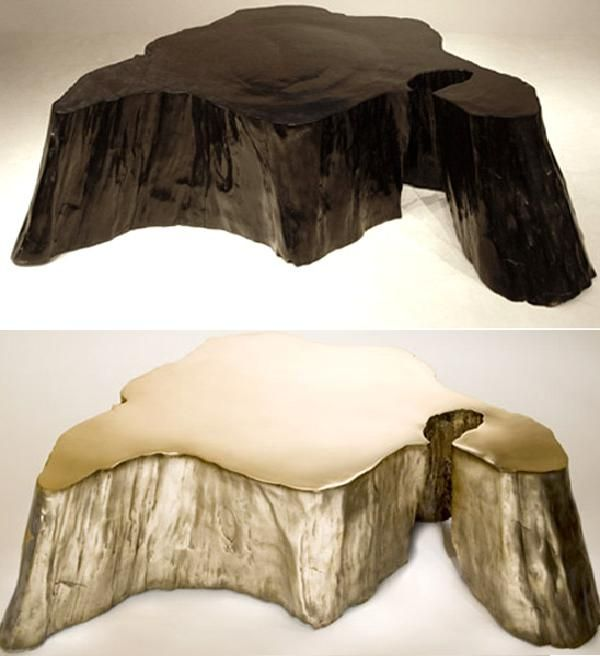 Tree Trunk Coffee Table South Africa: 564 Best For The Home Images On Pinterest