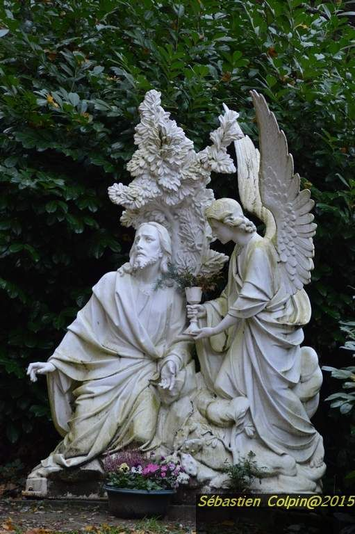 Sur une colline verdoyante à la sortie sud de Brive, ce site est un lieu de pèlerinage et de promenade. St Antoine de Padoue s'y recueillit en 1226.  Du haut du calvaire, vous aurez une vue qui domine tout Brive. Sur place, hôtellerie, restauration, librairie et produits monastiques. Des frères franciscains et des laïcs vous y accueillent toute l'année.