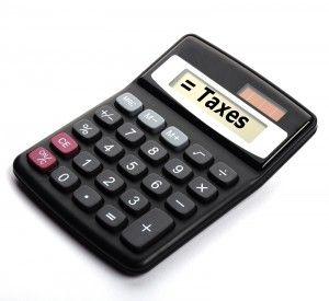 Best 25+ Gift tax limit ideas on Pinterest | Estate tax exemption ...