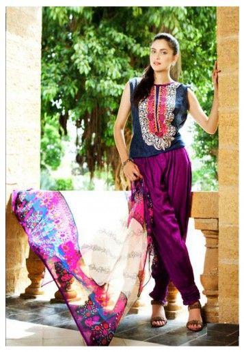 pakistani fashion, pakistani suits, #pakistanifashion, #pakistanisuits, jabongworld, #kurta, #kurti