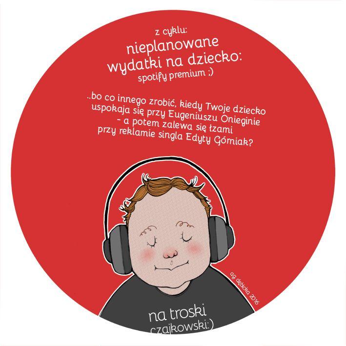 tak, że tak:) | Agata Dębicka