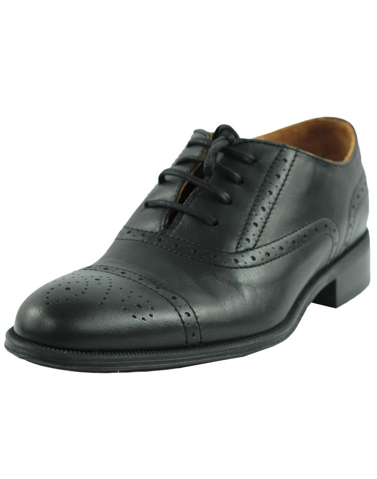 pantofi barbati http://cautabucuresti.ro/pantofi-barbati