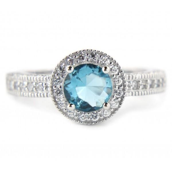 Engagement Ring Boxes For Sale 20  sc 1 st  Pinterest & 130 best Engagement Rings images on Pinterest   Diamond rings ... Aboutintivar.Com