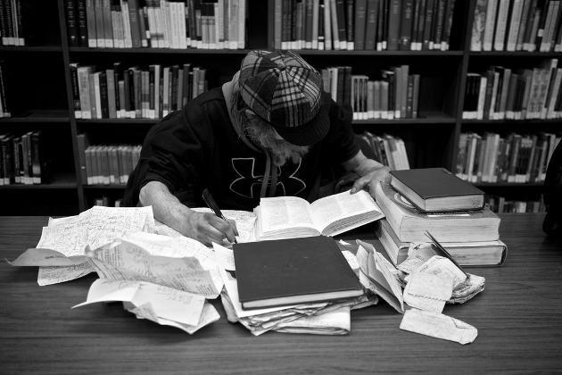 Come far leggere un articolo fino all'ultima parola
