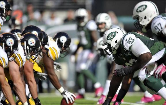 Jets vs Steelers live stream http://nflliveonlinetv.com/nfl/jets-vs-steelers-live-stream/ http://nflliveonlinetv.com/nfl/jets-vs-steelers-live-stream/