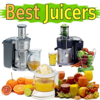 What Is The Best Rated Masticating Juicer : 3633 best images about For the Home on Pinterest Cream cheeses, Dressing and Chicken
