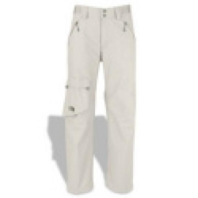 10 Women's Ski Pants You Should Check Out: The North Face Freedom Insulated Ski Pants